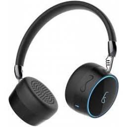 Auricular Bluetooth Gorsun E95 Negro