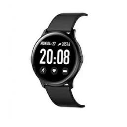 RL-EP09 | Smart Watch | Negro | Waterproof IP67 | 400hrs de uso | Remax