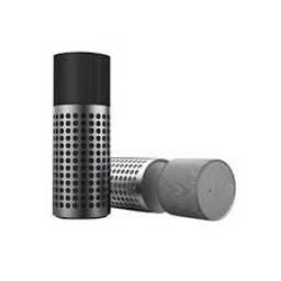 Parlante Bluetooth Shout Mini | 10+15W | RAU0544 | Negro