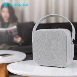 Parlante Bluetooth Mutone   10W   RAU0579   Rock Space
