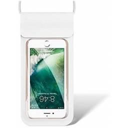 Bolsa a prueba de água (iPhone 6/7/8) | Rock Space