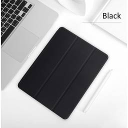 BH715 | Case | Apple iPad Pro | 10,5'' | Winto | Negro