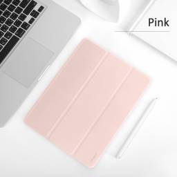 BH715 | Case | Apple iPad Pro | 10,5'' | Winto | Rosado