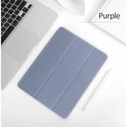 BH715 | Case | Apple iPad Pro | 10,5'' | Winto | Violeta