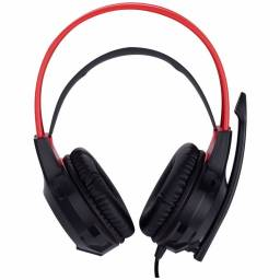 Auricular Gamer | XZZ-HP-01 | Micrófono | PC/PS4/xBox | X-Lizzard