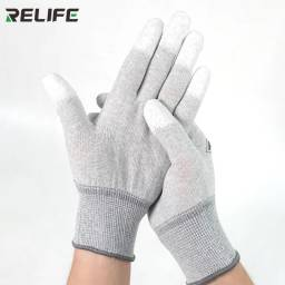 Guantes Electrostático Relife RL-063 (M)