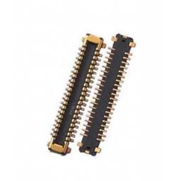FPC Conector Samsung A305 Placa Principal (Par)
