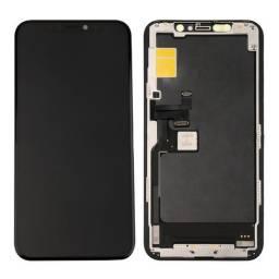 Display Apple iPhone 11 Pro (OEM) Completo Negro