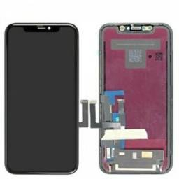 Display Apple iPhone 11 Pro (TFT) Completo Negro