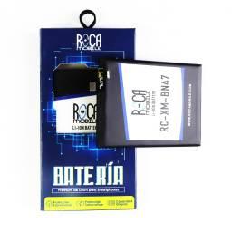 Bateria Roca para Xiaomi Mi A2 Lite (BN47)