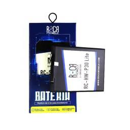 Batería Roca para Huawei P30 Lite
