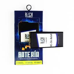 Bateria Roca para Samsung N950Note 8 (EB-BN950ABE)