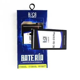 Batería Roca para Samsung G975S10 Plus