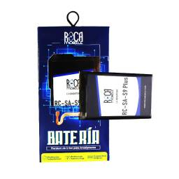 Batería Roca para Samsung G965S9 Plus