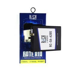 Batería Roca para Samsung A207A20s