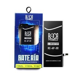 Batería Roca para Apple iPhone Xr