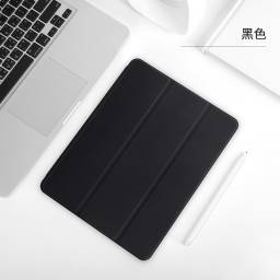 BH656 | Case | Apple iPad | 10,2'' | Negro | Winto Series