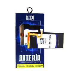 Bateria Roca para Huawei P8 Lite (HB3742A0EZC+)