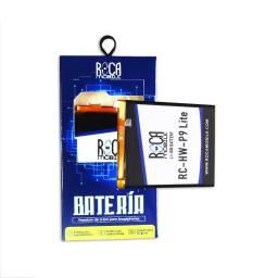 Batería Roca para Huawei P9 Lite