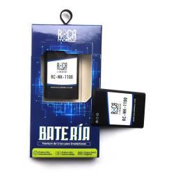 Bateria Roca para Nokia 1100/1112/1600 (BL5C)