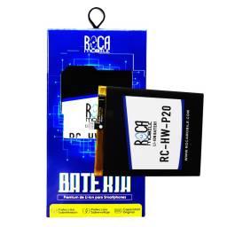 Batería Roca para Huawei P20