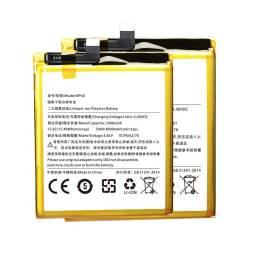Bateria Roca para Xiaomi Mi 9T Pro (BP40)