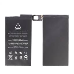 Batería Genérica para Apple iPad Pro 12.9''
