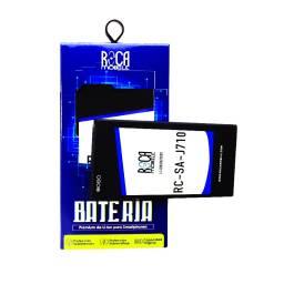 Bateria Roca para Samsung J710J7 2016