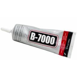 Pegamento  tactil B-7000 (110ml)