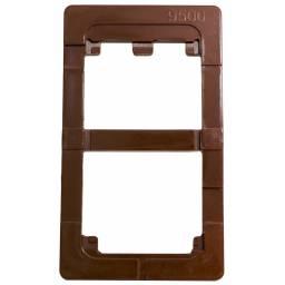 Molde para Touch de Samsung N7000