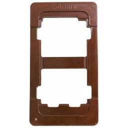 Molde para Touch de Samsung i9190/i9192/i9195