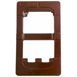 Molde para Touch de Samsung i9100