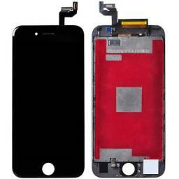 Display Apple iPhone 6s (ESR) Completo Negro