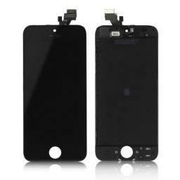 Display Apple iPhone 5 (ESR) Completo Negro