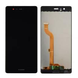 Display Huawei P9 Completo Negro