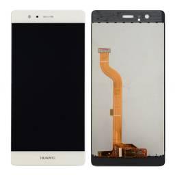 Display Huawei P9 Completo Blanco