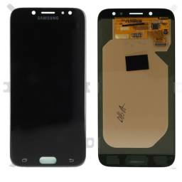 Display Samsung J730 Negro (GH97-20736A)J7 2017 Pro Completo