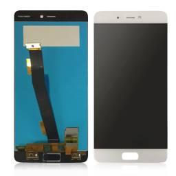 Display Xiaomi Mi 5 Completo Blanco