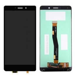 Display Huawei Honor 6X Comp Negro (BLL-L23) (Mate 9 Lite 2017)