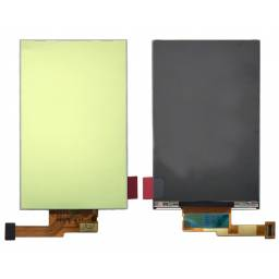Display LG E450/E455/E460/L5 II/L5 II Duo