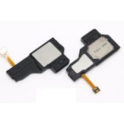 Parlante Huawei P10
