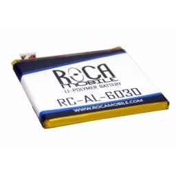 Bateria Roca para Alcatel OT6030