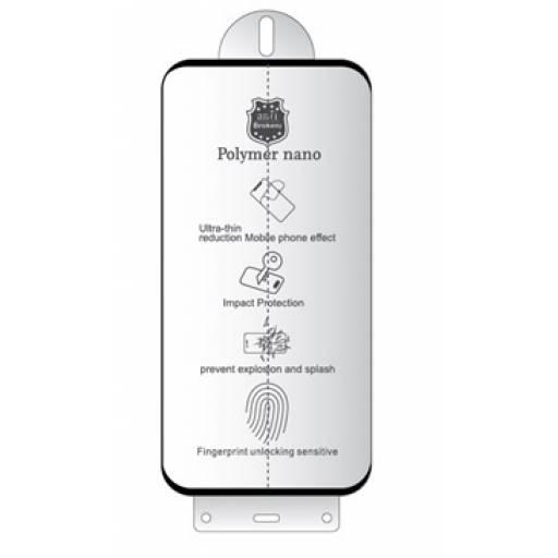 Nano Pet Samsung G980/S20