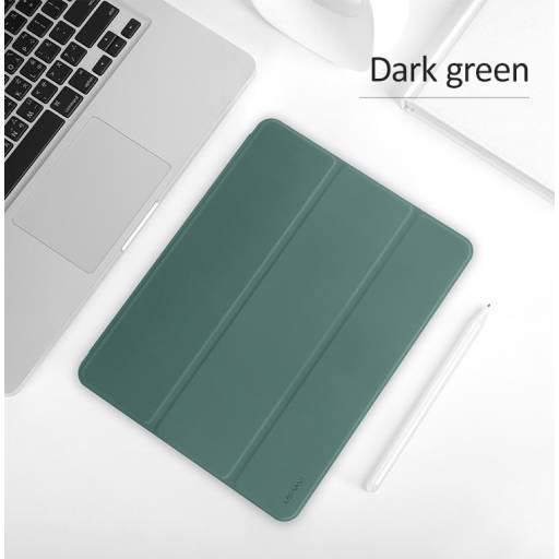 BH715   Case   Apple iPad Pro   10,5''   Winto   Verde Oscuro