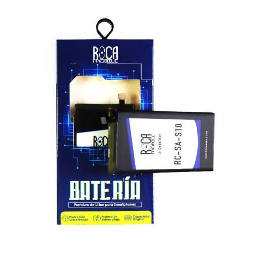 Batería Roca para Samsung G973/S10