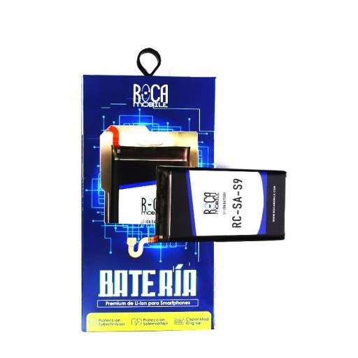Batería Roca para Samsung G960/S9