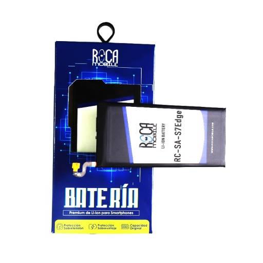 Batería Roca para Samsung G935/S7 Edge (EB-BG935ABE)