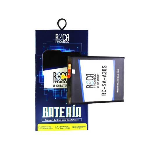 Batería Roca para Samsung A307/A30s