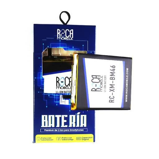 Bateria Roca para Xiaomi Redmi Note 3/3 Pro (BM46)