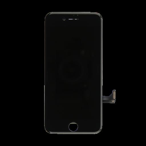 Display Apple iPhone 7 (ESR) Completo Negro